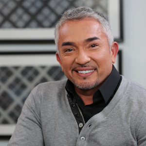 Cesar-Millan-Dog-Advice.jpg